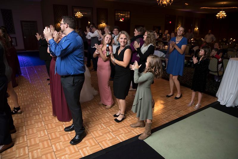 Amanda & Tyler Wedding 0973.jpg