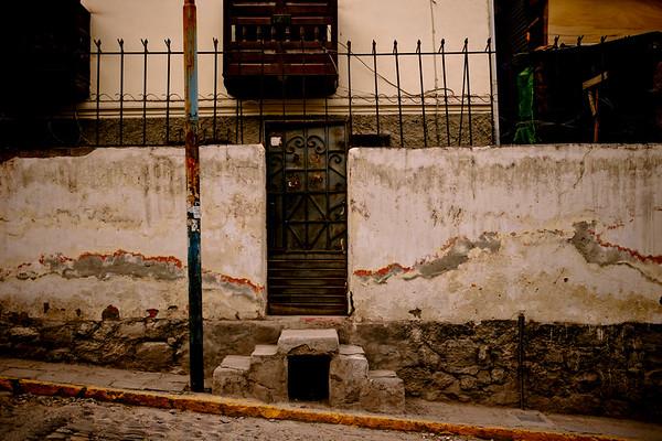 Peru_65.JPG
