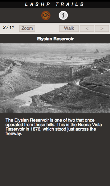 ELYSIAN RESERVOIR 02.png