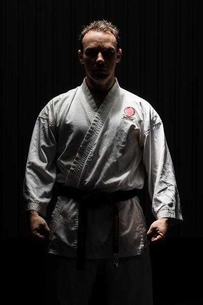 Sporting-Portrait-Lighting-26.jpg