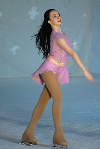 2013 Nutcracker on Ice