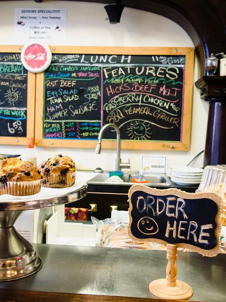 Perth County Hicks Cafe interior.jpg