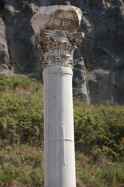 Greece-4-1-08-32281.jpg