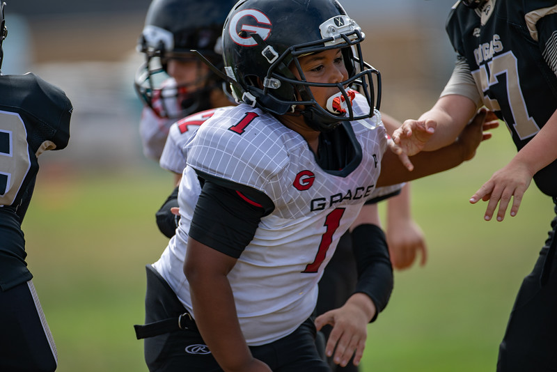 20190928_GraceBantam_vs_Camarillo_54217.jpg