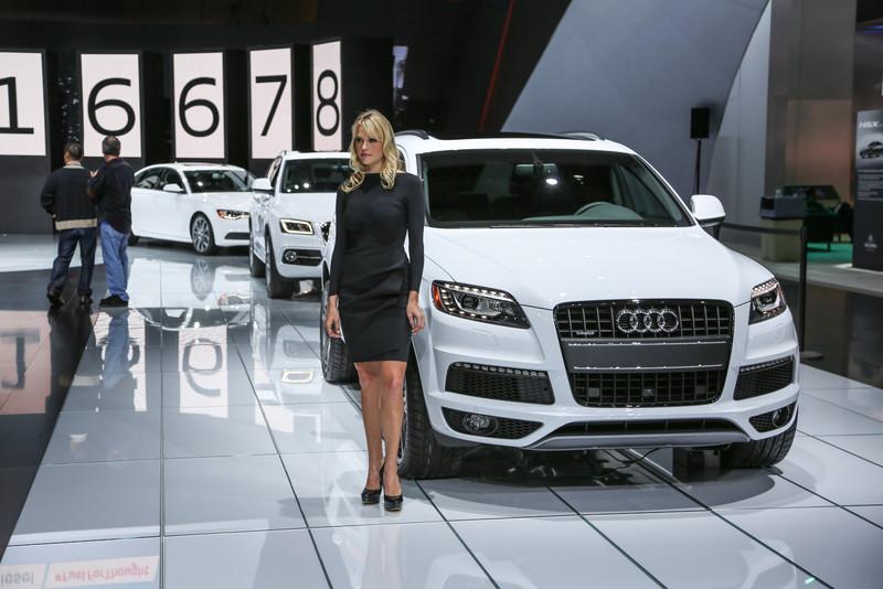 Tagboard LA Auto Show-1028.jpg