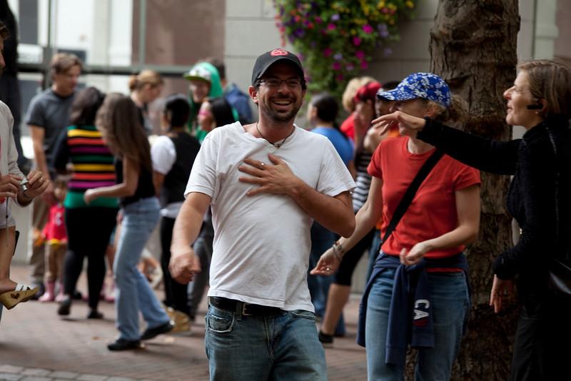 flashmob2009-337.jpg