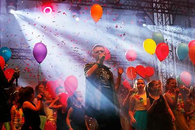 2016-06-11 - XX Jarmark Mszczonowski