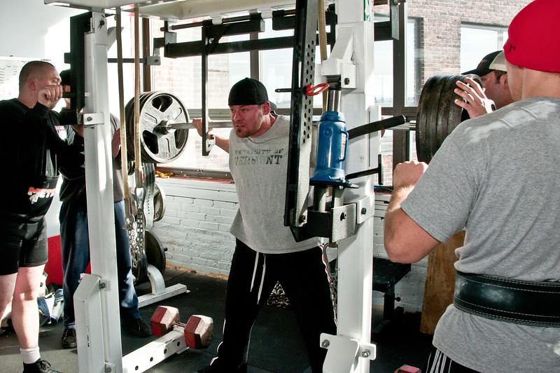 TPS Training Day 1-15-2011_ERF0717-Edit.jpg