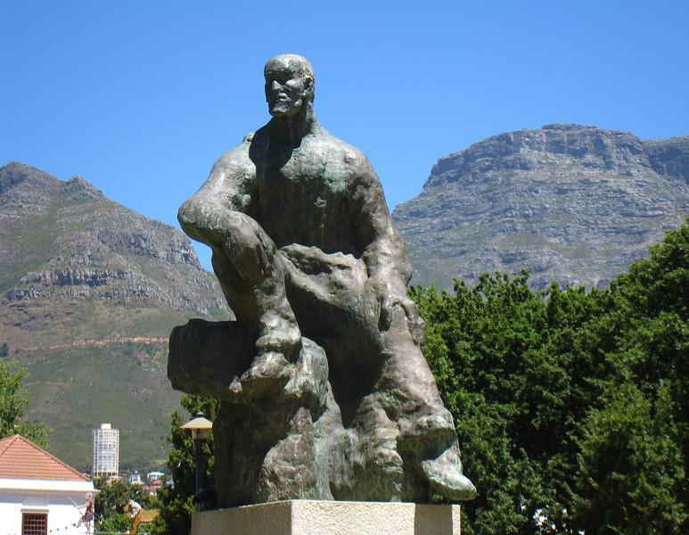 Cape Town 37.jpg