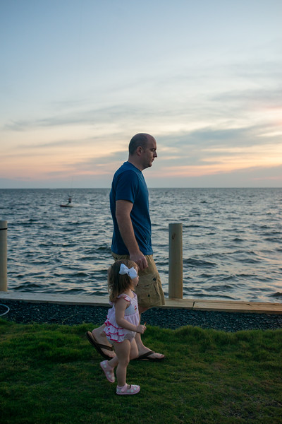2014 Outer Banks Family Beach-09_11_14-577-6.jpg