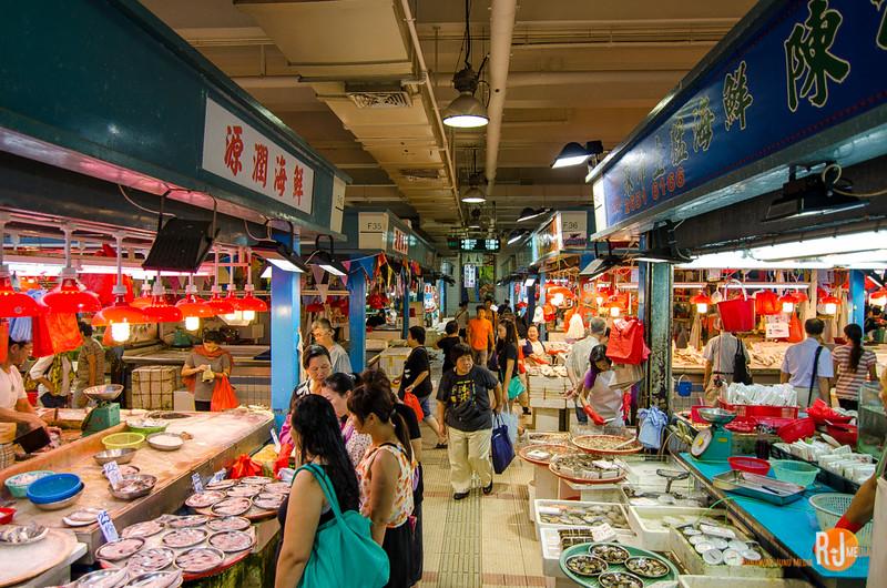 Hong Kong-Tai Po-9530.jpg