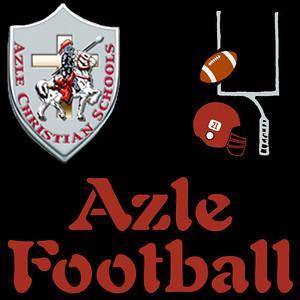 Azle Football