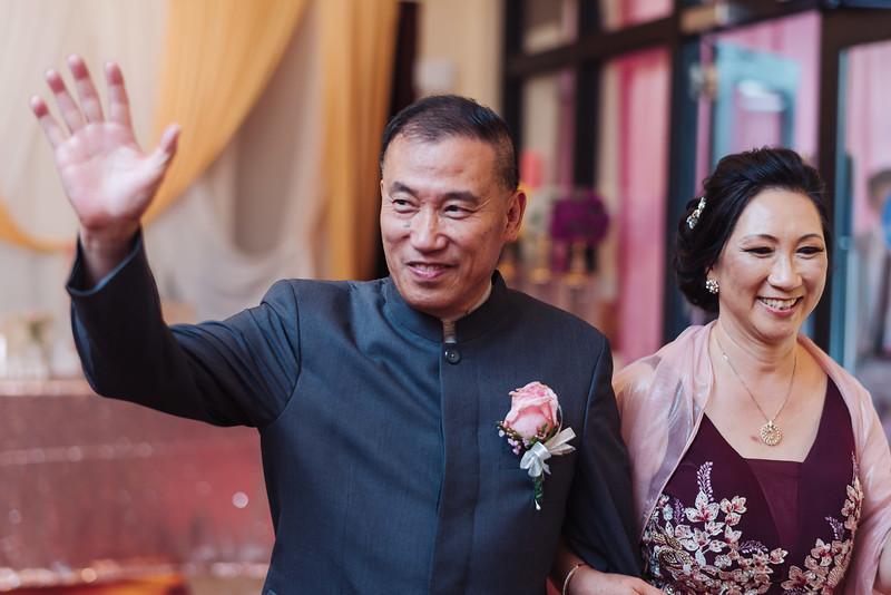2018-09-15 Dorcas & Dennis Wedding Web-1035.jpg