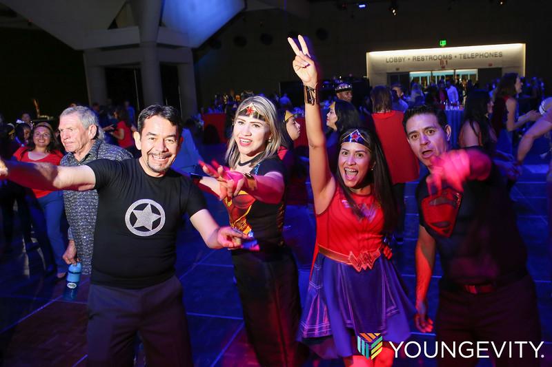 09-21-2019 Glow Party ZG0111.jpg