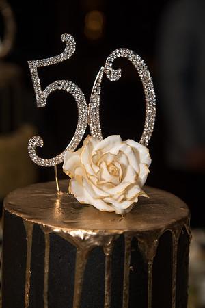 Prea50
