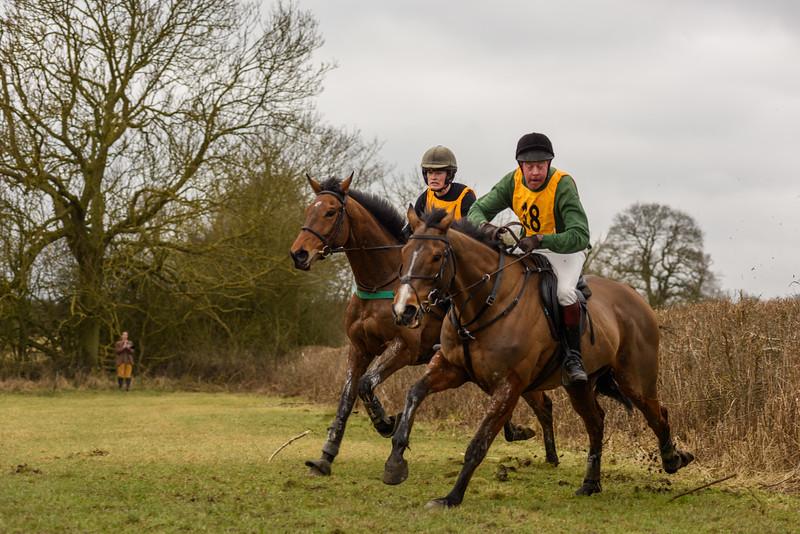Melton Hunt Club Ride-47.jpg