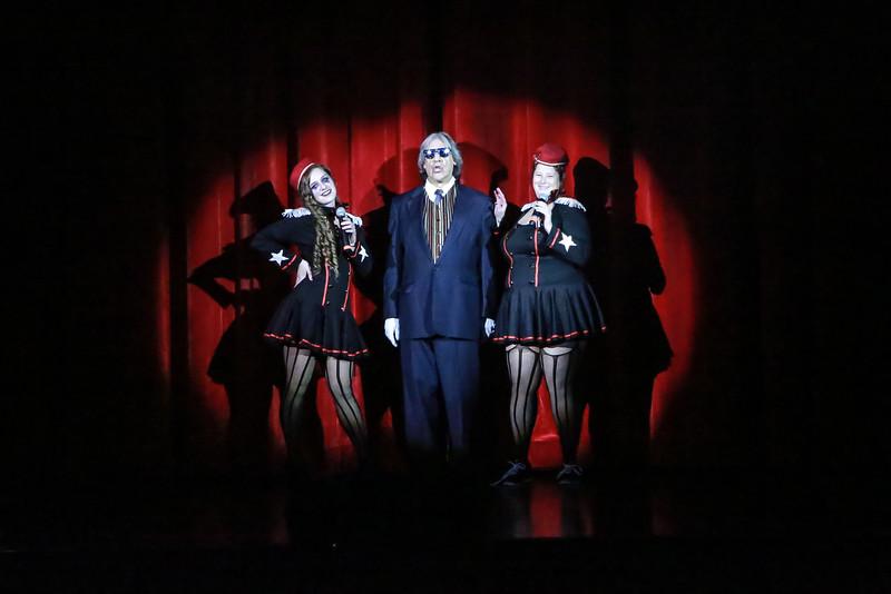 Rocky Horror Show - dress-350.jpg