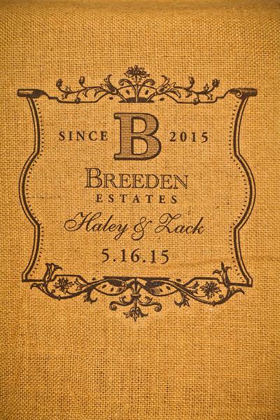 Breeden Wedding PRINT 5.16.15-11.jpg