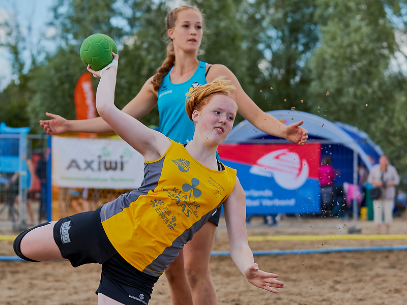 Molecaten NK Beach Handball 2016 dag 1 img 580.jpg
