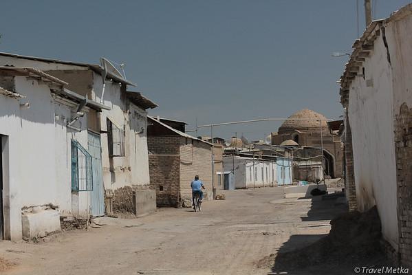 03 Bukhara
