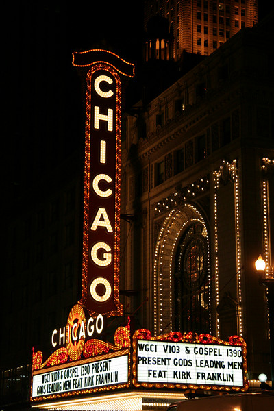 Chicago 065_book.jpg