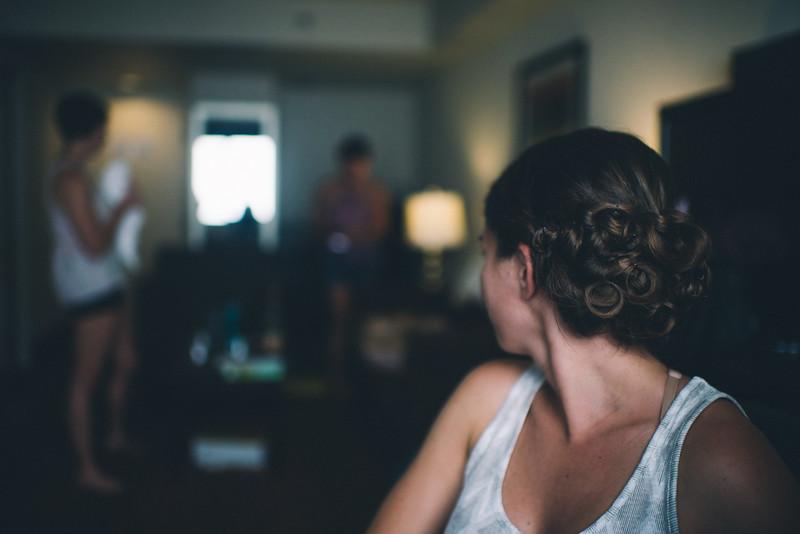 Philadelphia Wedding Photographer - Bernreuther-4.jpg