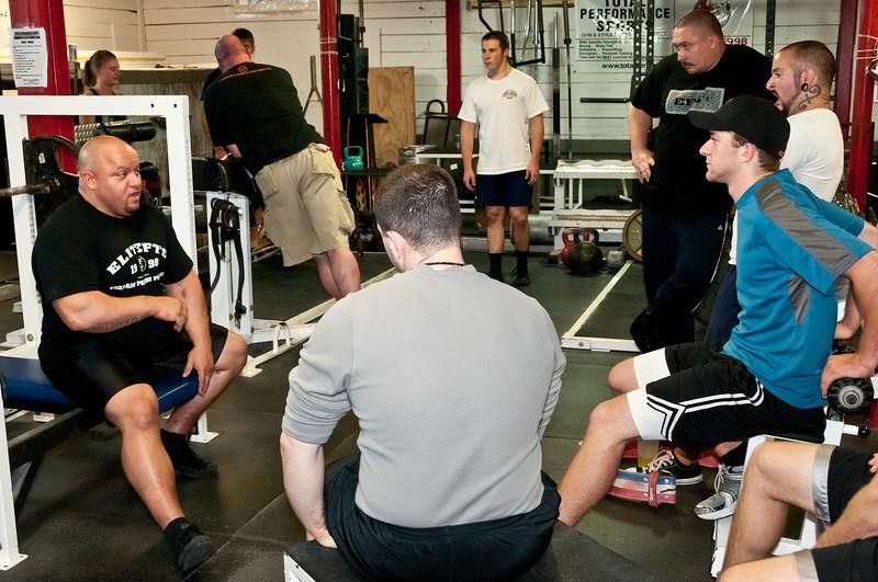 TPS Mega Training Day 2010_ERF9152.jpg