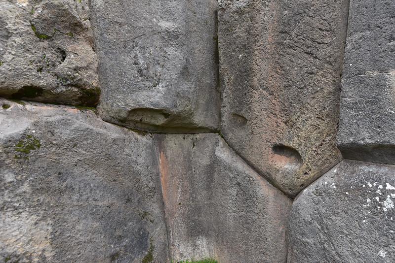 ECQ_5626-Stone Work.jpg