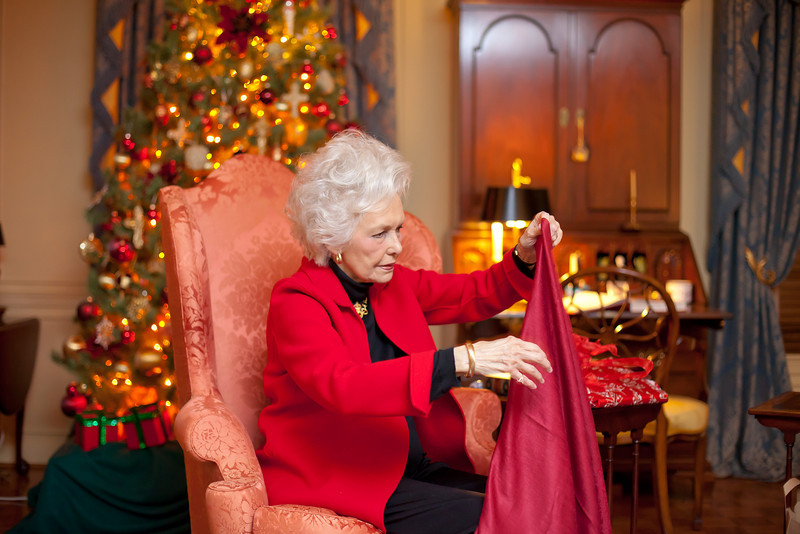 Christmas_2010-8832