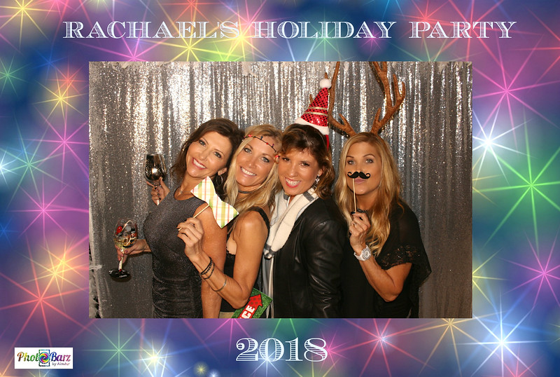 HOLIDAY PARTY PICS57.jpg