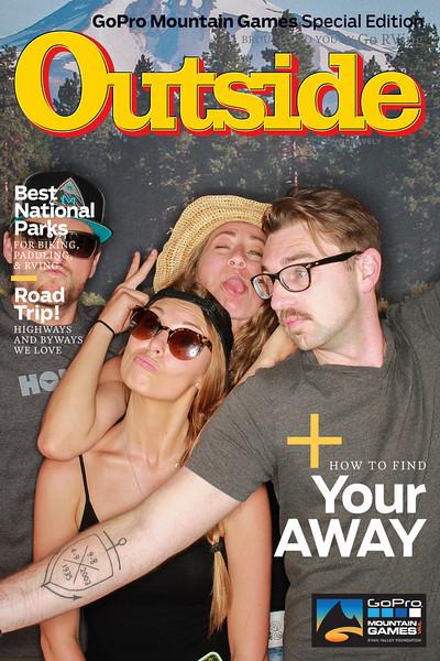Outside Magazine at GoPro Mountain Games 2014-646.jpg