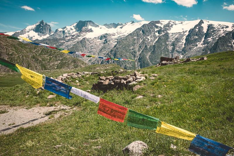 Hautes Alpes 2019 (X70)-52.jpg