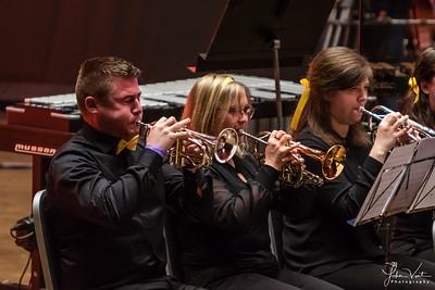 2. Div. - Tromsø Brass
