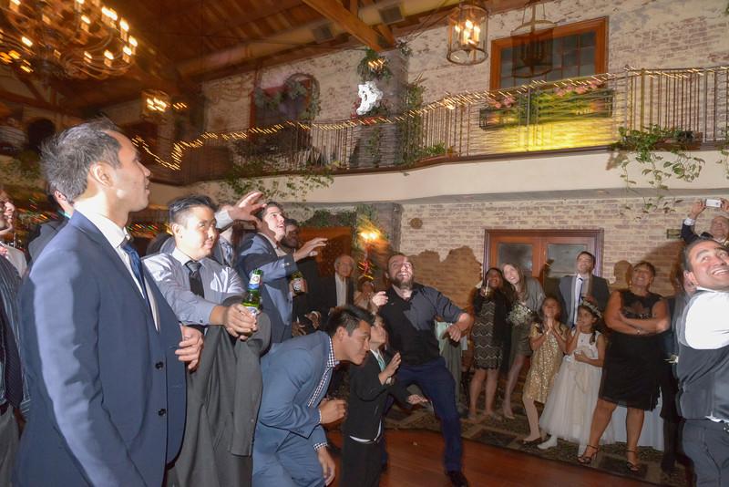 danielle_amir_wedding_party-251.jpg