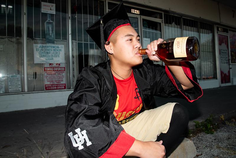 Alvin_College_Graduation_Photoshoot_2019-26.jpg