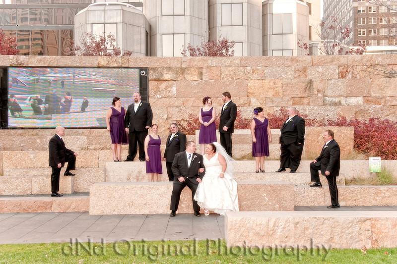 113 Tiffany & Dave Wedding Nov 11 2011.jpg