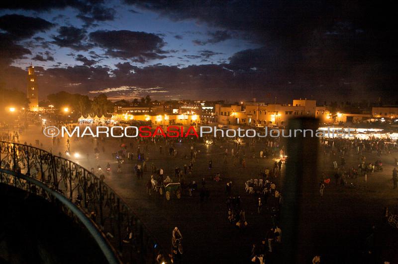 0258-Marocco-012.jpg