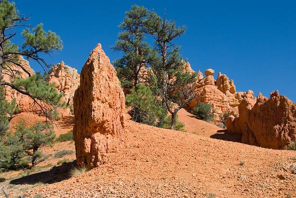 13. Bryce Canyon