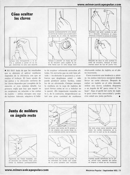 aprenda_trabajar_molduras_septiembre_1973-0004g.jpg