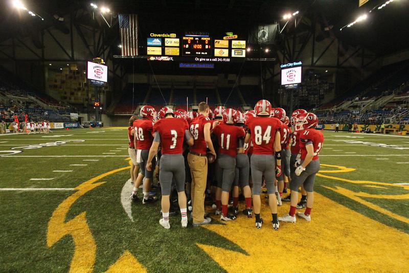 2015 Dakota Bowl 0134.JPG