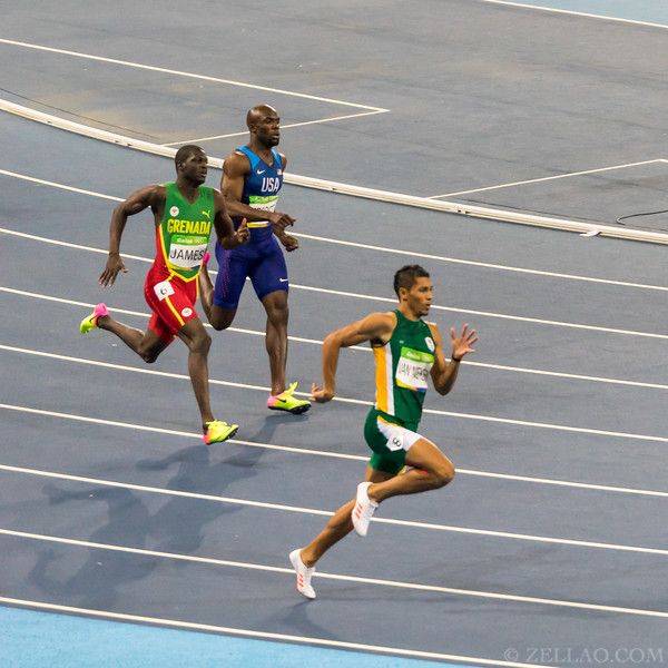 Rio-Olympic-Games-2016-by-Zellao-160814-07183.jpg
