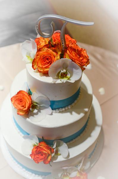 T Wedding-64.jpg