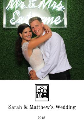 18-08.25-Sarah&MatthewWedding