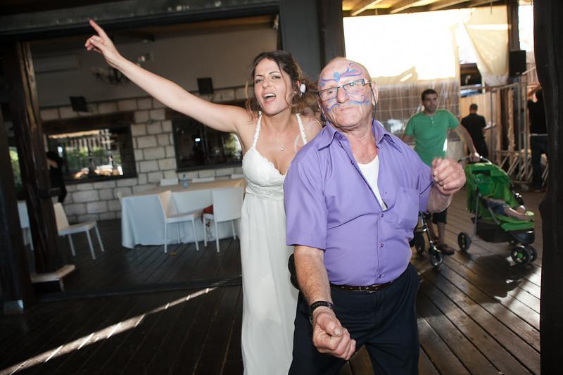 M&G wedding-2752.jpg