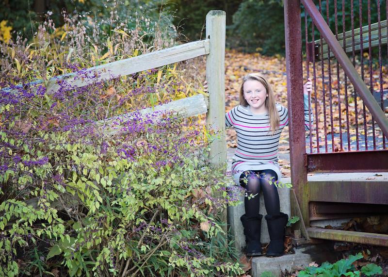 Elise on Bridgeside (1 of 1).jpg