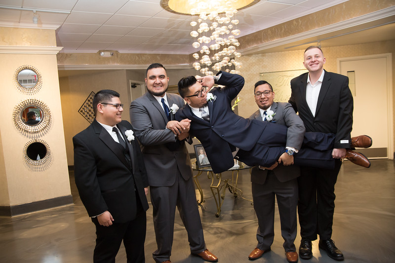 Diaz Wedding-2623.jpg