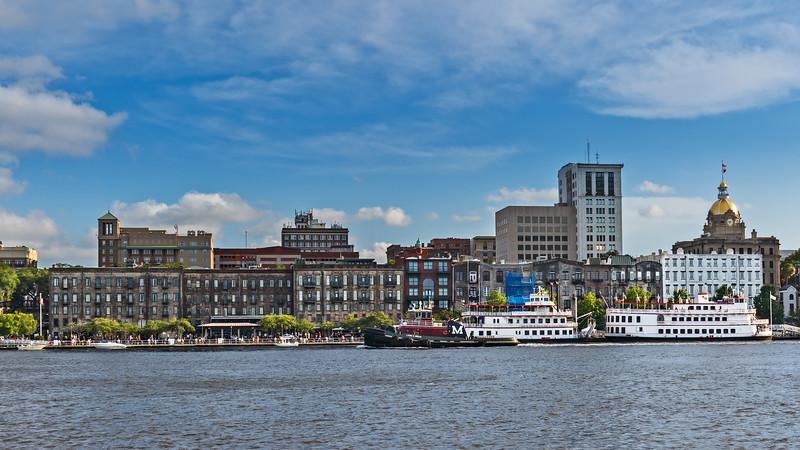 River Street Savannah-7500-Edit.jpg