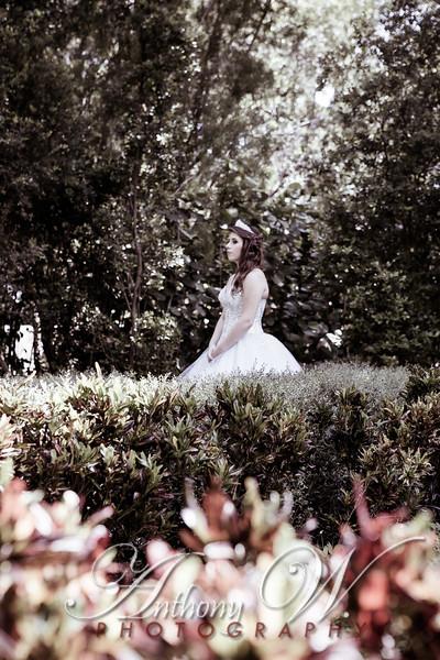 Sabrina-Quince-0580.jpg