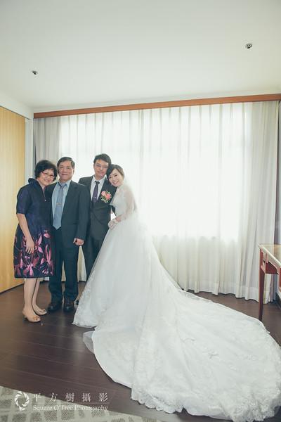更多照片請上平方樹攝影官網For more photos: http://www.square-o-tree.com/Wed/Amber