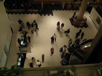 2010 Atlanta
